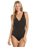 tyr-womens-solid-v-neck-zip-controlfit-chlorine-resistant-one-piece-swimsuit