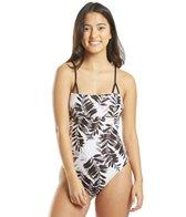 splendid-adrift-one-piece-swimsuit
