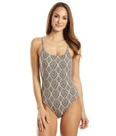 tommy-bahama-reversible-desert-python-one-piece-swimsuit