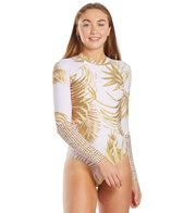 rip-curl-paradise-cove-long-sleeve-one-piece-surfsuit