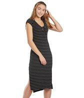 rip-curl-surf-essentials-midi-dress