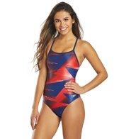 speedo-womens-lane-game-flyback-one-piece-swimsuit