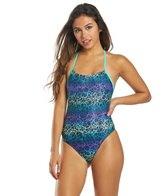 speedo-womens-bubble-ombre-relay-back-one-piece-swimsuit