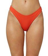 oneill-saltwater-solids-hi-leg-bikini-bottom