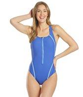 speedo-womens-zip-quantum-splice-one-piece-swimsuit