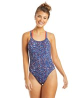 nike-womens-hydrastrong-pixel-party-spider-back-one-piece-swimsuit