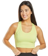 free-people-light-synergy-yoga-crop-top