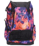 tyr-x-simone-manuel-alliance-45l-night-dream-backpack