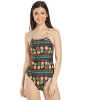 the-finals-funnies-womens-tropic-party-non-foil-wing-back-one-piece-swimsuit