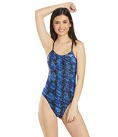 the-finals-womens-edge-swan-back-one-piece-swimsuit