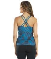 everyday-yoga-tie-dye-serenity-thin-strap-support-tank