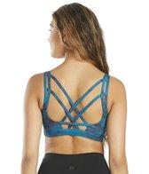 everyday-yoga-tie-dye-radiant-strappy-back-sports-bra