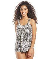 coco-reef-cheetah-ultra-fit-underwire-tankini-top-c-f-cup