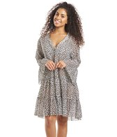 coco-reef-cheetah-enchant-cover-up-dress