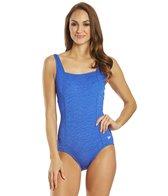speedo-womens-pebble-texture-square-neck-chlorine-resistant-one-piece-swimsuit