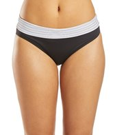 skye-seaside-mid-waist-foldover-bikini-bottom