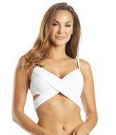 la-blanca-island-goddess-wrap-underwire-bikini-top