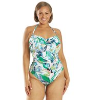 la-blanca-plus-size-in-the-moment-bandeau-one-piece-swimsuit