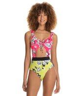 maaji-fairground-trapeze-lace-up-one-piece-swimsuit