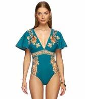 jets-swimwear-australia-enchantment-plunge-one-piece-swimsuit