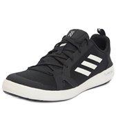 adidas-mens-terrex-summer-ready-boat-shoe