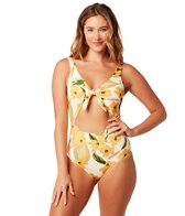 l-space-eco-chic-ibiza-floral-kylie-one-piece-swimsuit