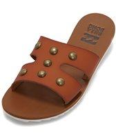 billabong-studly-slide-sandal