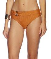 jets-swimwear-australia-radiance-mid-bikini-bottom