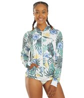 hurley-one-and-only-lanai-loose-fit-zip-hooded-swim-shirt