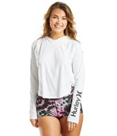 hurley-one-and-only-hybrid-long-sleeve-surf-top