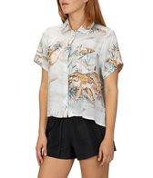 hurley-getaway-printed-short-sleeve-camp-shirt
