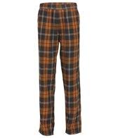 prana-mens-asylum-flannel-pj-pants