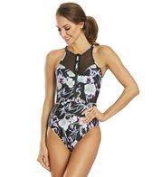 speedo-active-womens-chlorine-resistant-zip-front-high-neck-one-piece-swimsuit
