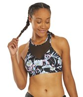 speedo-active-womens-chlorine-resistant-mesh-panel-bikini-top