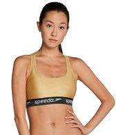 speedo-active-womens-gold-logo-bikini-top