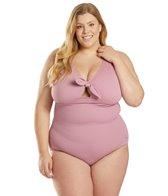 speedo-plus-size-active-chlorine-resistant-rib-tie-one-piece-swimsuit