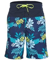 speedo-mens-20-active-hawaiian-floral-bondi-boardshort