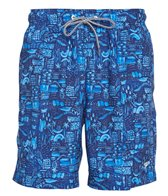 speedo-mens-18-active-island-tour-redondo-volley-short