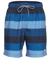 speedo-mens-18-active-latitude-stripe-redondo-volley-short