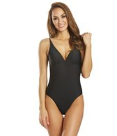 lole-solid-madeirella-one-piece-swimsuit