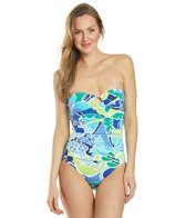 nautica-cocktails-on-the-bow-bandeau-one-piece-swimsuit