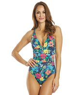 nautica-spring-v-neck-one-piece-swimsuit