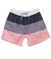 snapper-rock-boys-flamingo-social-block-stripe-boardshort-toddler-little-kid-big-kid