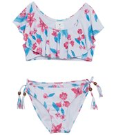 snapper-rock-girls-fuchsia-lily-two-piece-bikini-set-toddler-little-kid-big-kid