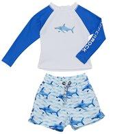 snapper-rock-boys-school-of-sharks-two-piece-rashguard-set-baby