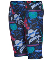 sporti-ninjas-jammer-swimsuit-youth-22-28