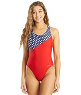 sporti-star-spangled-wide-strap-cross-back-one-piece-swimsuit