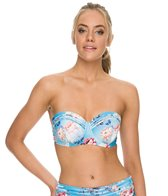 azura-portabello-balconette-bikini-top-d-cup