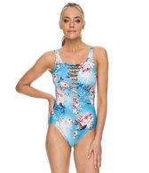 azura-portabello-lace-up-highneck-one-piece-swimsuit