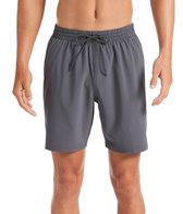 nike-mens-18-essential-vital-volley-short-extended-size